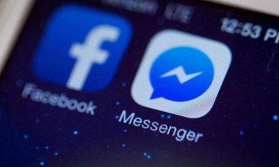 Facebook enlists outside developers to make Messenger helpful against coronavirus