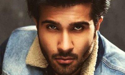 I was offered the lead in 'Meray Pass Tum Ho': Feroze Khan