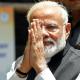 Modi seeks 'forgiveness' from India's poor over coronavirus lockdown