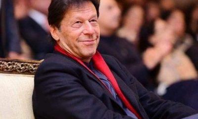PM Imran orders opening of Pak-Afg border 'despite global pandemic'