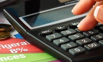 Pakistan's consumer sector earnings dip 26% in 2019