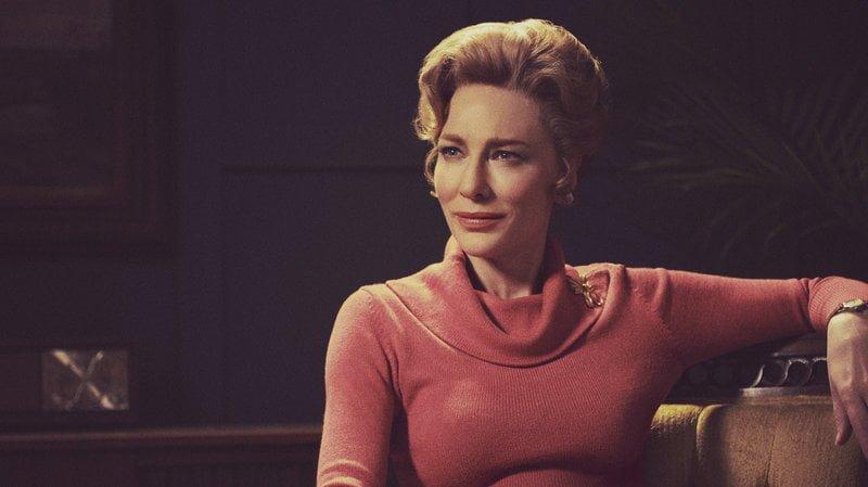 'Mrs. America': A Star-Studded Cast Puts The ERA In The Spotlight