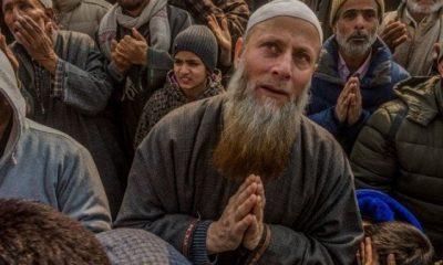 Religious freedom watchdog wants India on US blacklist