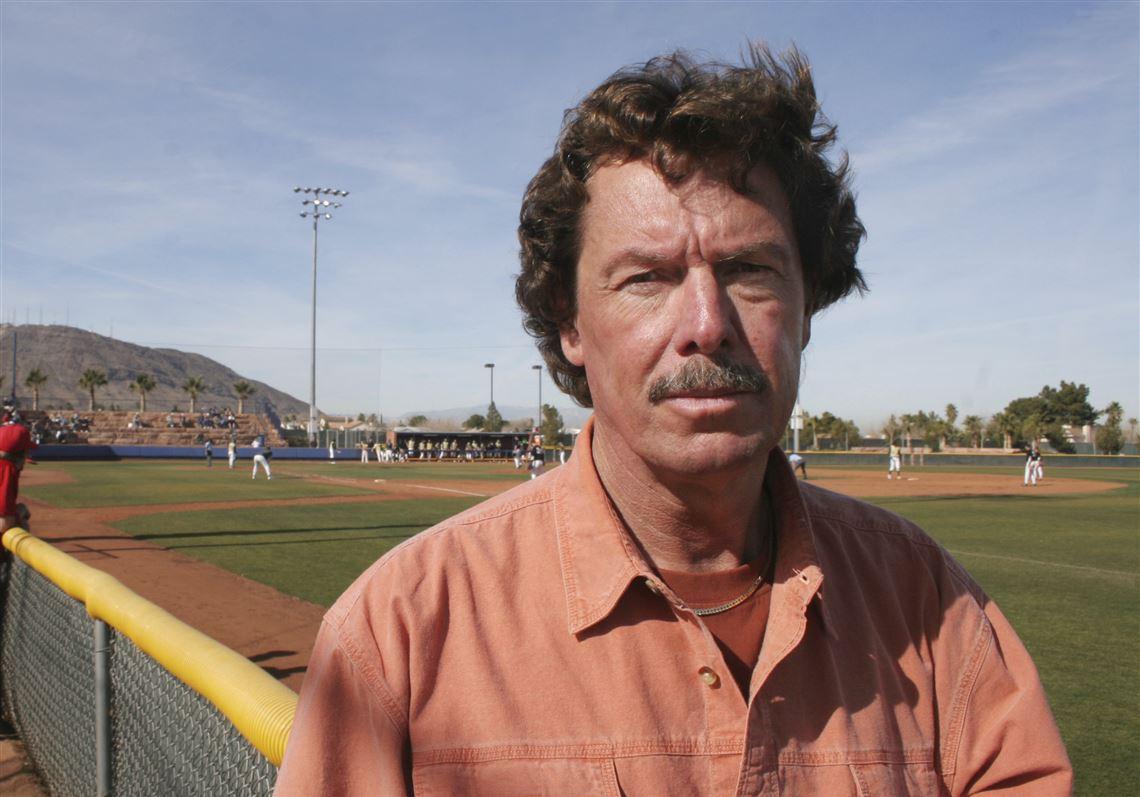 Matt Keough, former Oakland A's All-Star pitcher, dies at 64