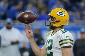 Packers 2020 Schedule: Weeks 6 Through 9 May Define Season