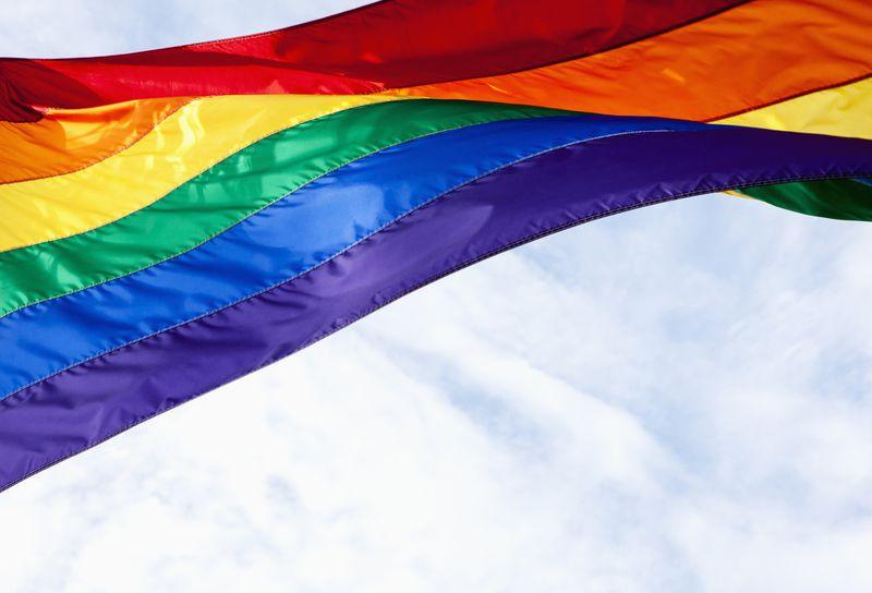 Show generosity in honor of Pride Month, Pulse anniversary